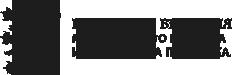 Официална страница на Агенция за качеството на социалните услуги